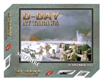 D-Day at Tarawa (2nd Printing)