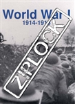 World War I (Ziplock)