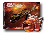Struggle for the Galactic Empire Bundle