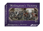 Wellington's Victory (SPI Update)