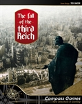 The Fall of Third Reich