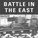 Battles in the East: Uman Pocket and Guderian's Final Blitzkrieg