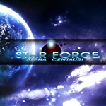 Star Force Alpha Centauri