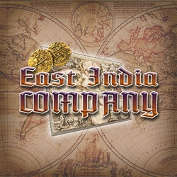 what did the east india company do