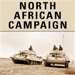 Campaign for North Africa (SPI)