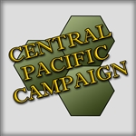 The Central Pacific Campaign - World at War #63  (VASSAL)