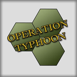 Operation Typhoon - World at War #65 (VASSAL)