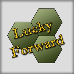 Lucky Forward (VASSAL)