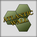 Atlantic Wall (VASSAL)
