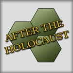 After the Holocaust (VASSAL)