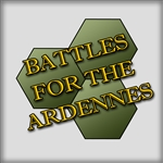 Battles for the Ardennes (VASSAL)