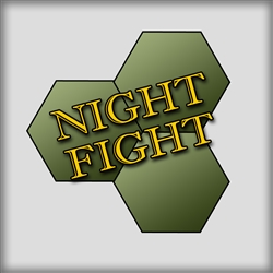 Night Fight - World at War #44 (VASSAL)