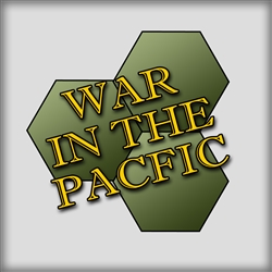 War in the Pacific (VASSAL)