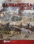 Barbarossa Deluxe (Exclusive Edition)