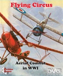 Flying Circus (Basic)