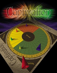 Captivation!