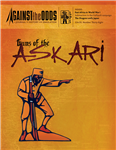 ATO #38: Guns of the Askari