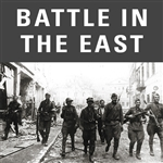 Battles in the East: Operation Sonnewende and Drive to the Sea