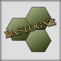 Bastogne - World at War #56 (VASSAL)
