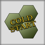 Cold Start: The Next India-Pakistan War - Modern War #36 (VASSAL)