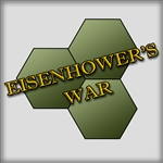 Eisenhower's War - World at War #60 (VASSAL)