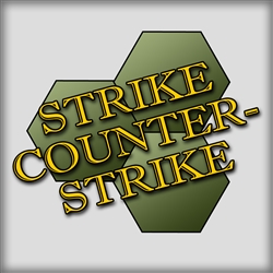 Strike Counterstrike- World at War #53 (VASSAL)